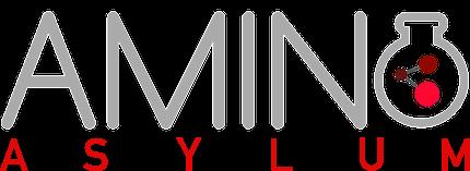 AminoAsylum