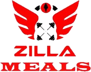 ZillaMeals